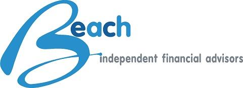 Beach UK Ltd Logo